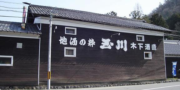 日本酒 玉川 純米吟醸酒 雄町180...